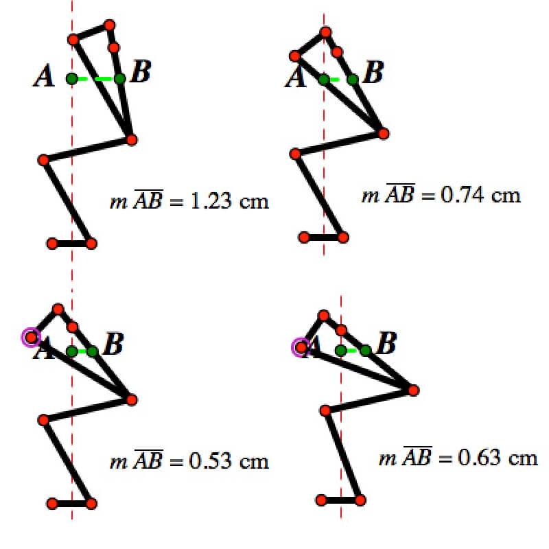 Squatting Thoracic Extensor Strength