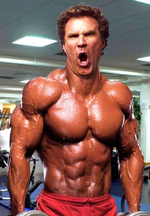 Steroids, dosage, and the placebo effect • Stronger by Science