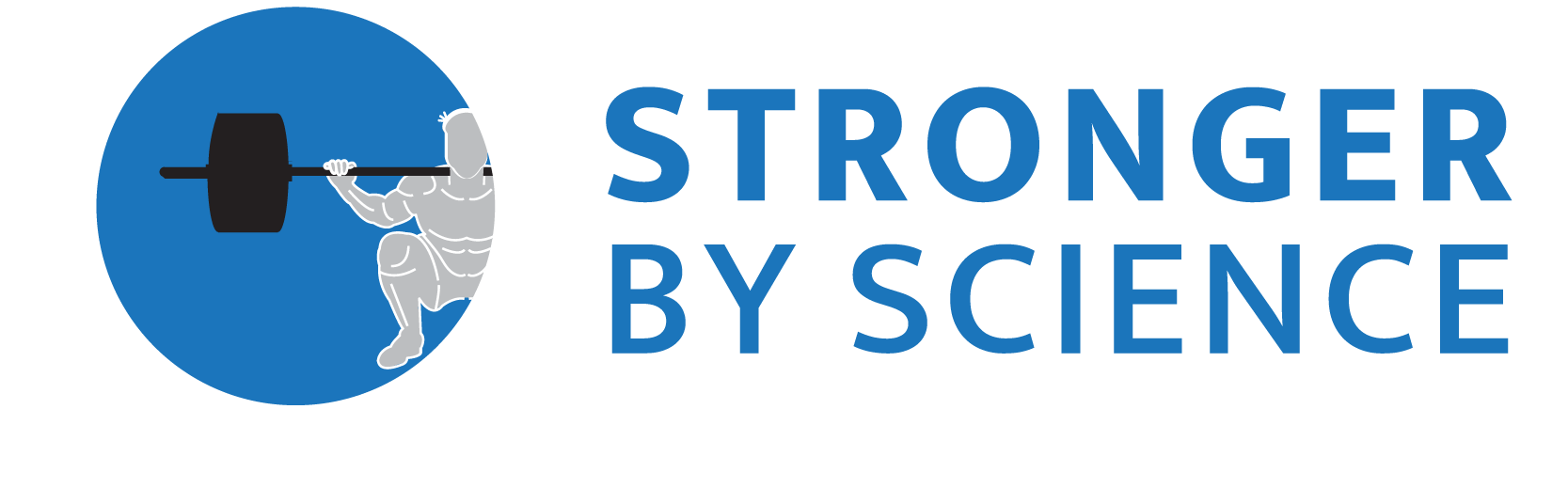 Stronger By Science The Online Home For Thinking Lifters