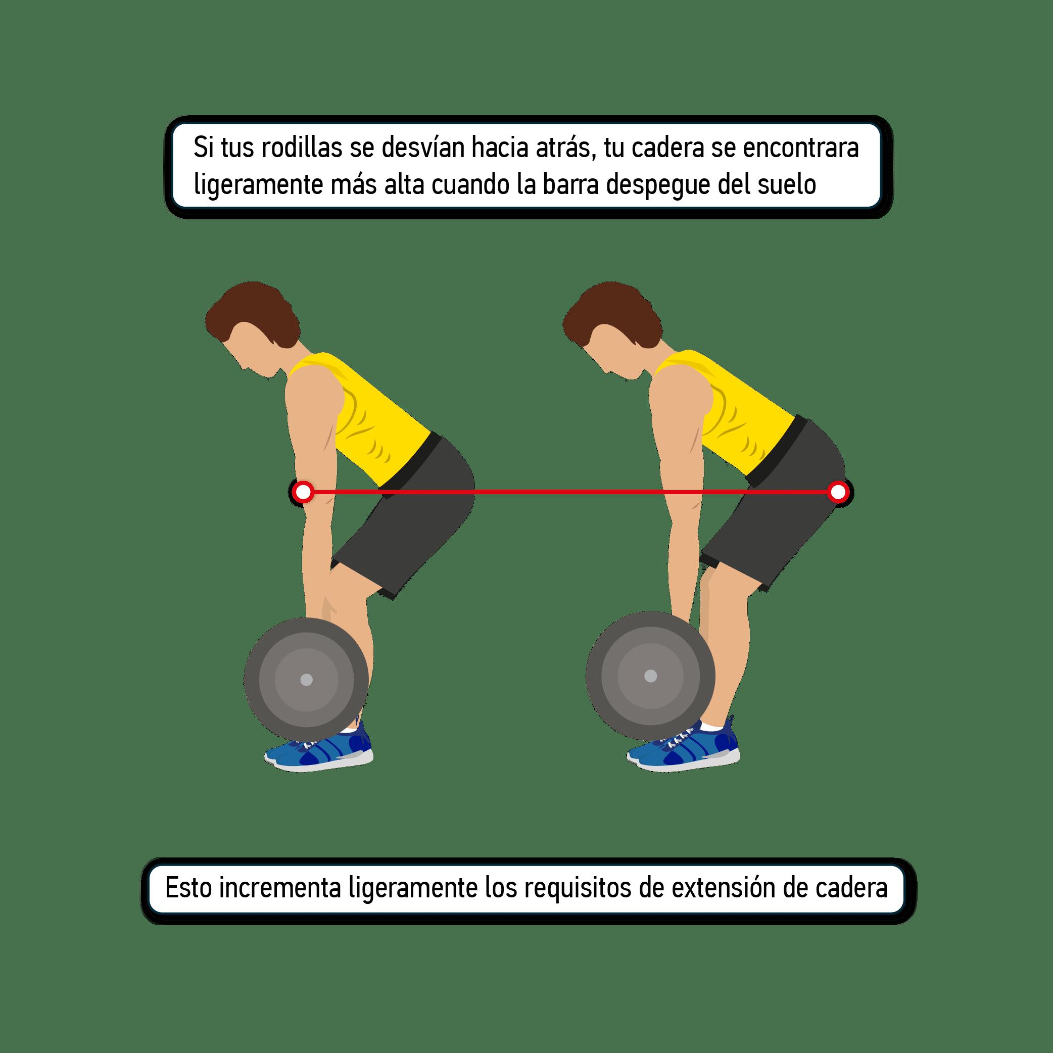 pierde stack supliment de greutate pierderea de grăsime t25