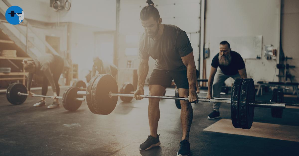 Risks of Returning to Training