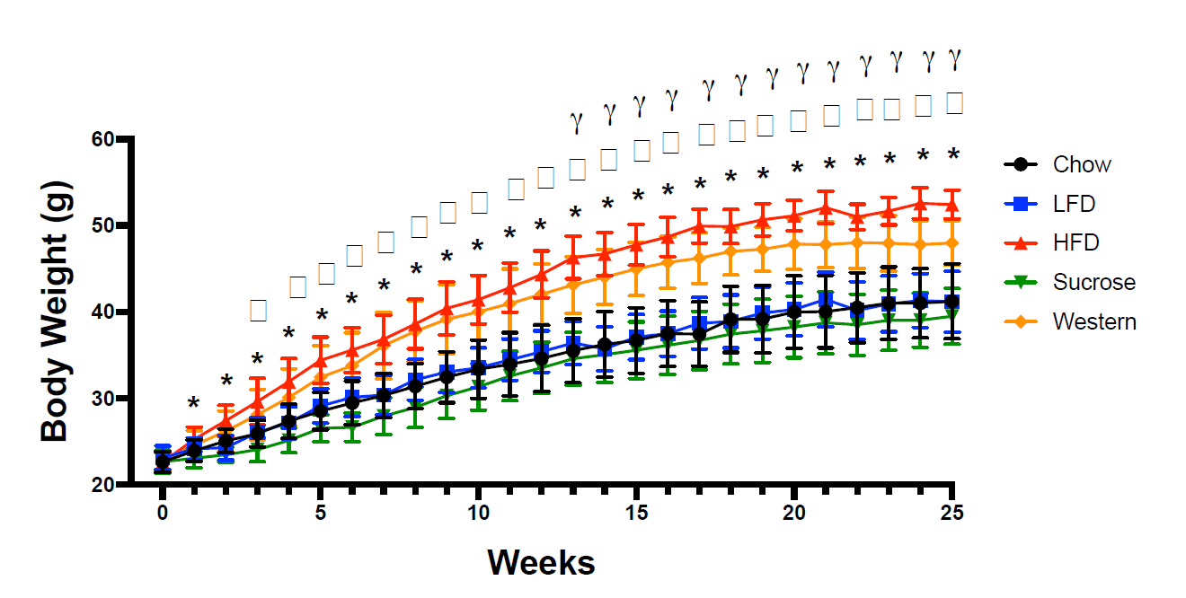 Body-Fat and P-Ratios: A Rebuttal To The Rebuttal